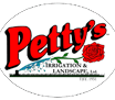Petty-Circle-Icon