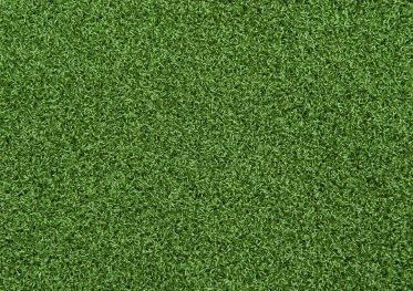 synthetic turf is a great option for a yard that needs minimal maintenance